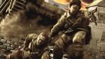 War  16