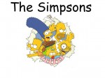 The Simpsons  82
