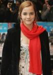Emma Watson44