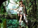 3D And Fantasy Girls  48