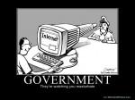 igovernment