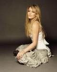 Hilary Duff26