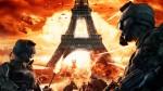War  31