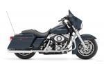Harley  67