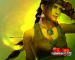 Girls Tekken  30