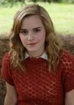 Emma Watson21
