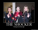 theshocker