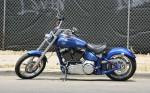 Harley  39