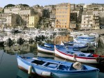 Bastia9 Corsica4 France