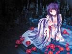 Anime Girl  22