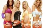 lingerie bowl girls 1600x1200