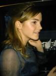 Emma Watson42
