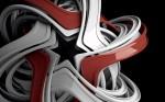 Abstract 3D Wallpaper  39