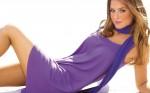 bar refaeli purple dress 1600x1200