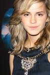Emma Watson16