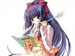 Anime Girl  43