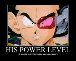 hispowerlevel