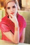 Emma Watson46
