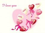 Love  5