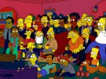 The Simpsons  100