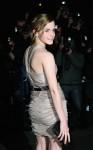 Emma Watson10