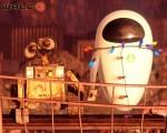 WALL E  23