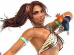 Girls Tekken  02