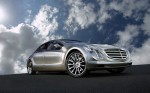 Cars Wallpapers  39