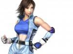 Girls Tekken  29