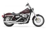 Harley  68